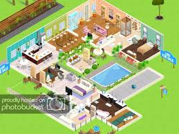 How Do You Get More Diamonds On Home Design Show Off Your Home Home Design Story Archive S8 Network