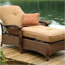 waterproof furniture covers waterproof patio chair covers waterproof patio furniture covers waterproof outdoor chair cushions best