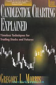 Candlestick Charting Explained 3rd Edition Gregory L Morris Pdf Gregory L Morris Candlestick Charting Explained Jse Top 40