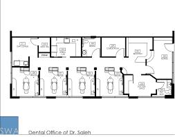 dentist office floor plan. Dental Office Floor Plan Samples Dentist L