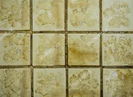 bathroom floor tile texture. Beautiful Bathroom Bathroom Floor Tile Texture On