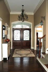 home depot double entry doors double front entry doors doors double front entry doors double front home depot double entry doors