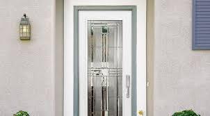 front door installationdoor  Amazing Exterior Door Installation Black Front Doors Charm