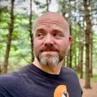 "40+ ""Wesley Burke"" profiles | LinkedIn"
