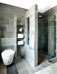 Luxurious Bathrooms Classy Interesting Contemporary Bathroom Design Gallery Contemporary