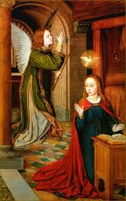 annunciation jean hey master of moulins 1490 5