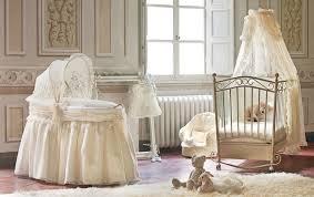 luxury baby bedding target