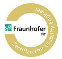 usability engineer_olaf ryll_fraunhofer fit_fa2d7665bf usability engineer