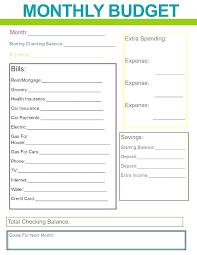 Bill Payment Organizer Template Home Bill Organizer Free Printable Monthly Bill Organizer Life