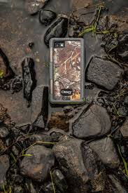 realtree wallpaper ipad kid the image kid