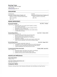 Latex Resume Templates Reddit Multiusernet Classy Resume Reddit