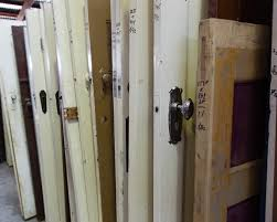 windows doors adelaide rural salvage large sliding glass door used as a room partition with