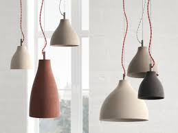 decode lighting. Heavy Decode Lights Model; Model Lighting