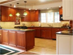 best traditional kitchen design in india Stunning Traditional