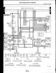 audiovox remote start wiring diagram audiovox discover your linear autoloc wiring diagrams