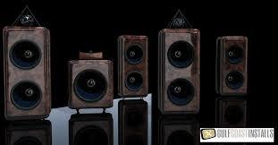 wireless office speakers. Wireless Speakers Office E