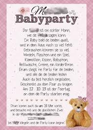 Projekt 52 2013 37 Und Baby Blabla