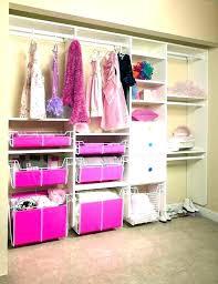 walk in closet ideas for girls. Walk In Closets For Girls Closet Ideas Teenage  . Fetching Small O