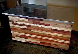 reclaimed wood office furniture. Image Of: Reclaimed Wood Office Furniture Conference