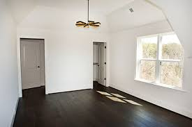Dark hardwood floor Color All About Dark Hardwoods Hallmark Floors All About Dark Hardwoods Tips For Cleaning Dark Hardwood Floors