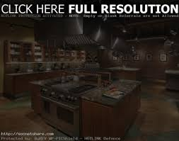 20 20 cad program kitchen design