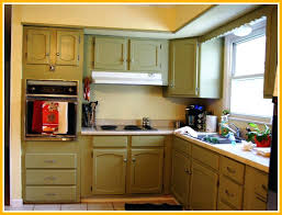 How Reface Kitchen Cabinets Fascinating Easy Kitchen Cabinets Kitchen Cabinets Updating Kitchen Cabinets