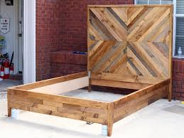 west elm queen bed. Modren West Bed Already But For Those Of You Who Havenu0027t I Can Hear GASP  With Delight What An Amazing Jen Has Created And Better Yet Shared The To West Elm Queen Bed Q