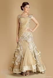 couture rani indian bridal fashion