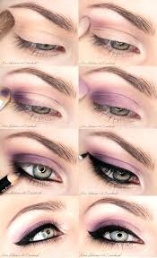 light pink makeup makeup tutorials with light makeup step by step with perfect step by step