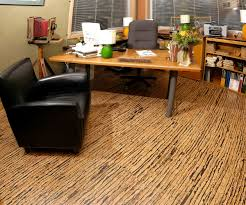 Cork Floors In Kitchen Dining Room Elegant Living Room Design With Wood Coffee Table And