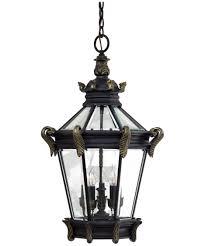 62 most perfect plug in pendant light exterior hanging lights kitchen lighting hanging string lights exterior pendant lantern creativity