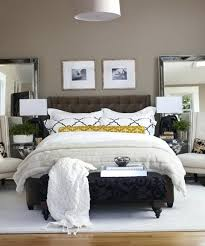bedroom mirror ideas. Mirrors In Bedroom Ideas Home Design And Pictures Small Mirror