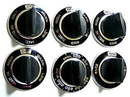 kenmore stove knobs. prev kenmore stove knobs
