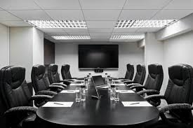 office conference room design. Suggested Posts. Turn Your Conference Room Office Design