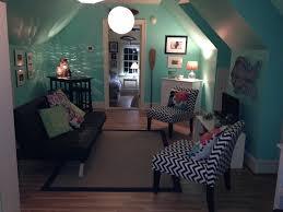 Hang Out Room Ideas Teenage Lounge Room Furniture