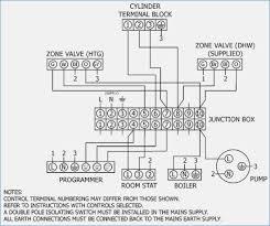 taco sr504 4 wiring diagram taco circulator pump wiring diagram sh3 taco sr504 4 wiring diagram taco circulator pump wiring diagram sh3 me