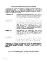 cover letter for medical billing sample resume for medical billing and coding with sample cover