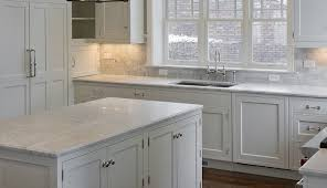 large size of color light kitchen cabinets white gray stain cabinet depot grey home stained zebra