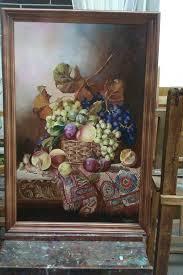 Дипломна робота juramax Дипломна робота полотно олійні фарби натюрморт картина художник малювання