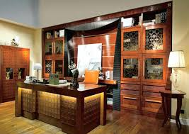 classic office interiors. 7 Modern Office Interiors In Different Styles Home Classic Furniture Interior Design Ideas . New Ready To Move And Used