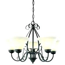 hampton bay chandelier chandeliers replacement parts hampton bay chandelier lighting flush mount outdoor lights get 5 light installation