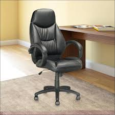 tall desk chairs full size of basic desk chair office desk chairs office cabinets desk tall desk chairs