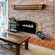 diy ethanol fireplace beautiful ethanol fireplace insert or pro bio ethanol fireplace insert ethanol fireplace insert