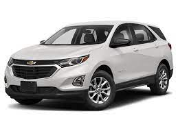 Because we care about having you as a customer for life, at priority chevrolet every priority certified vehicle comes with priority for life coverage! Experience The New 2020 Chevrolet Equinox In Modesto
