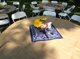 octy round paper tablecloths round paper tablecloths papers and forms typical awesome 3 octy round paper