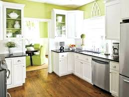 Apartment Kitchen Design Ideas Pictures Mesmerizing Kitchen Design For Apartments Studio Ideas Small Style Flat Apar