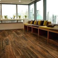 vinyl wood flooring reviews traffic master pecan pertaining to laminate oring reviews allure vinyl tile wood