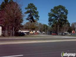 The Dream Catcher 1999 Dream Catchers in Jacksonville FL 100 100rd St Jacksonville 84