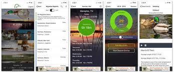 Wvu My Chart Mobile App Official Ducks Unlimited App