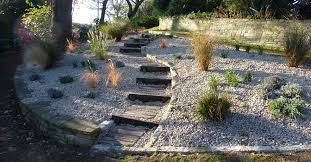 Small Picture Studland Gravel Garden Tigress Garden Design